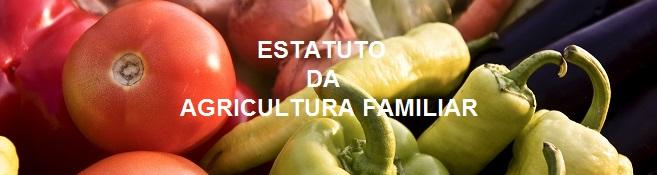 AgriculturaFamiliar1