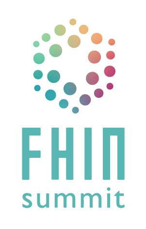 logo fhin big