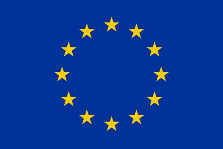 logog uniao europeia