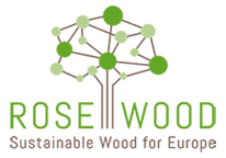 rosewood logo mobile