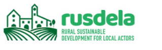 EU Project Rural Sustainable Development for Local Actors