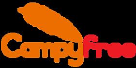GO Campyfree