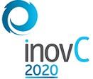 inovC