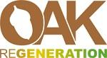 oakregeneration