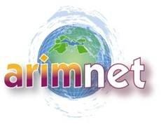 Logo Arimnet