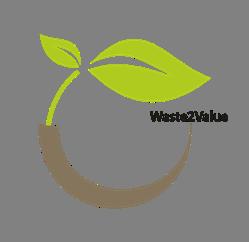 Waste2Value