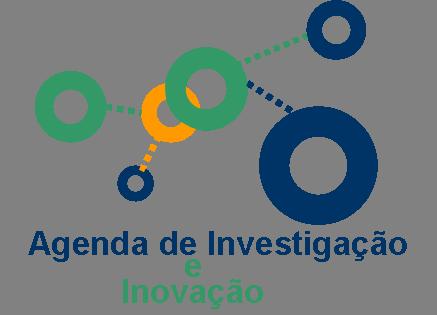 Agenda Inv. e Inov. logo