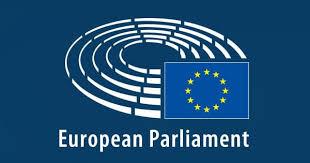 Comissão Parlamentar