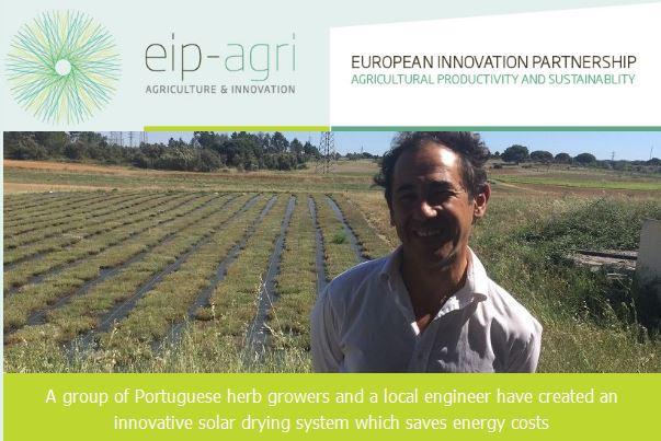 Newsletter Pei Agri