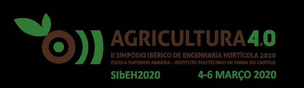 agricultura4.0