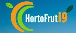 hort Frut