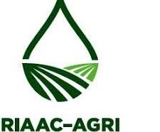 LOGO RIAAC.AGRI1