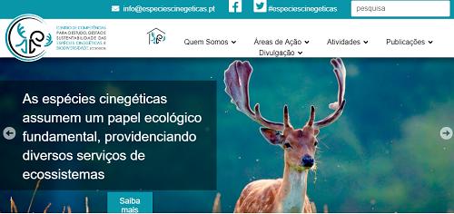 Portal CCEGSECB