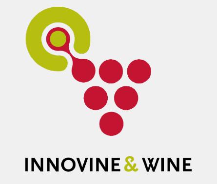 Logos INNOVINE WINE
