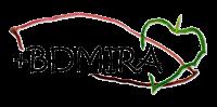 logo BDMIRA