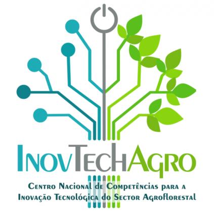 Logo InovTechAgro