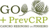 Logo PrevCRP