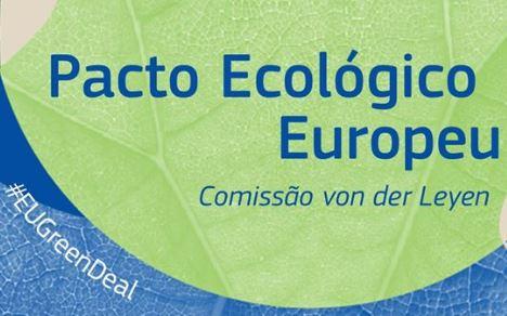 PactoEcoEuropeu pequeno pt