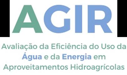 logo.AGIR