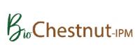 Logo BioChestnut