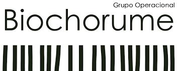 Logo BioChorume