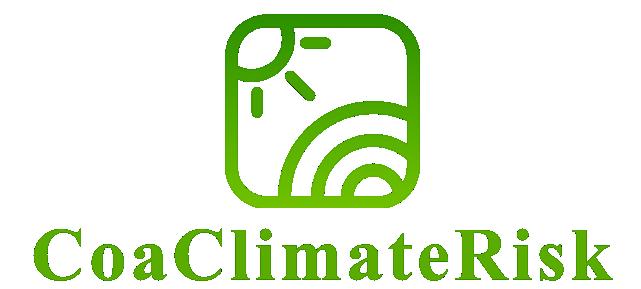 Projeto CoaClimateRisk