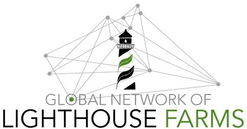 Lighthouse Farms