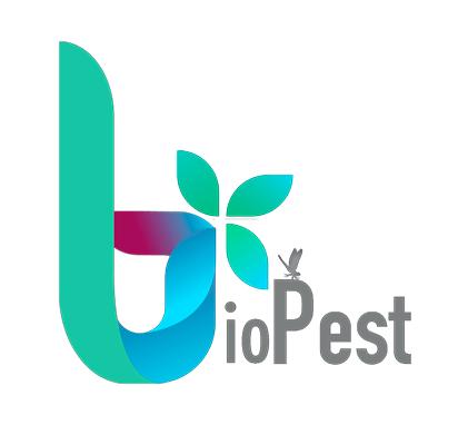 logo Biopest
