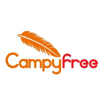 logo CampyFree
