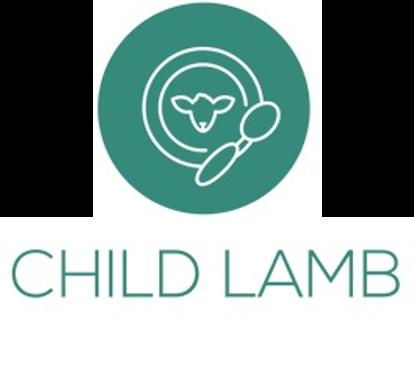 ChildLamb1 logo.jpg