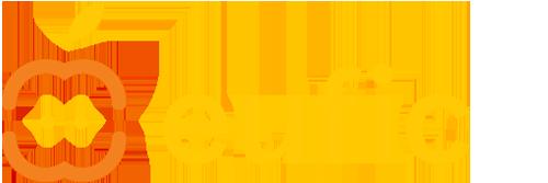 EUFIC logo
