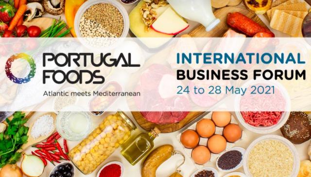 International Business Forum