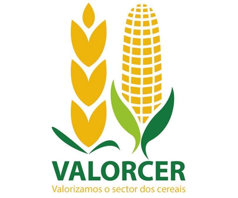 VALORCER