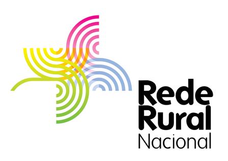 LogotipoDivulga RRN Cores Copia