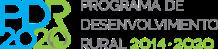 pdr2020 logo