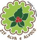 ZIF Alva e Alvoco