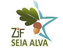 ZIF Seia Alva