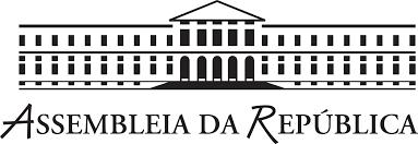 Asembleia republica
