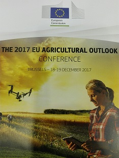Agricultural Outlook Conference
