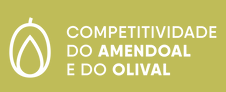 Competitividade do amendoal e olival
