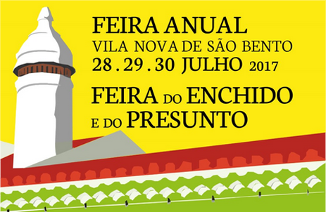 FEIRA DO ENCHIDO E DO PRESUNTO 2017 1 Painel de Provadores de Enchidos do Sul de Portugal foto