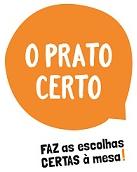 PratoCerto pqfinal
