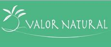 valornatural