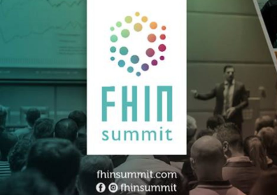 FHIN Summit