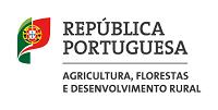 MAFDR logo peq