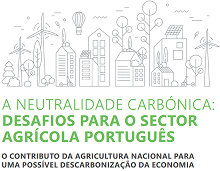 NeutralidadeCarbonica Agrogespq