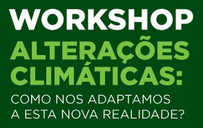 Workshop Alt clim RIAAC AGRI