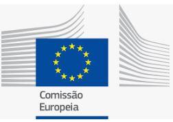comissão europeia logo