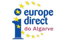 europe direct pt