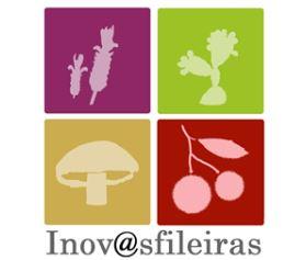 inovasFileiras